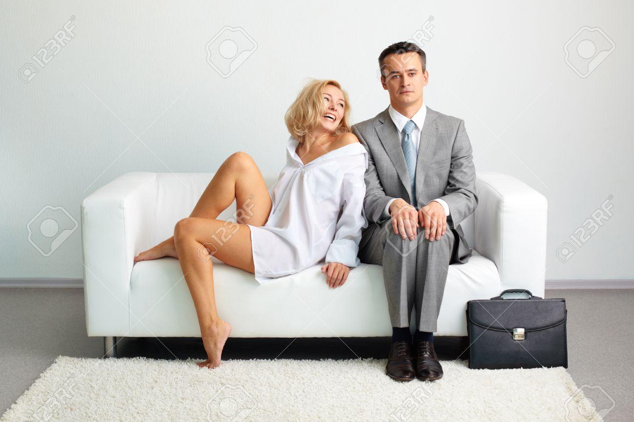 Секс домашний с женой бесплатно, Русские муж и жена домашний -видео. Смотреть 23 фотография