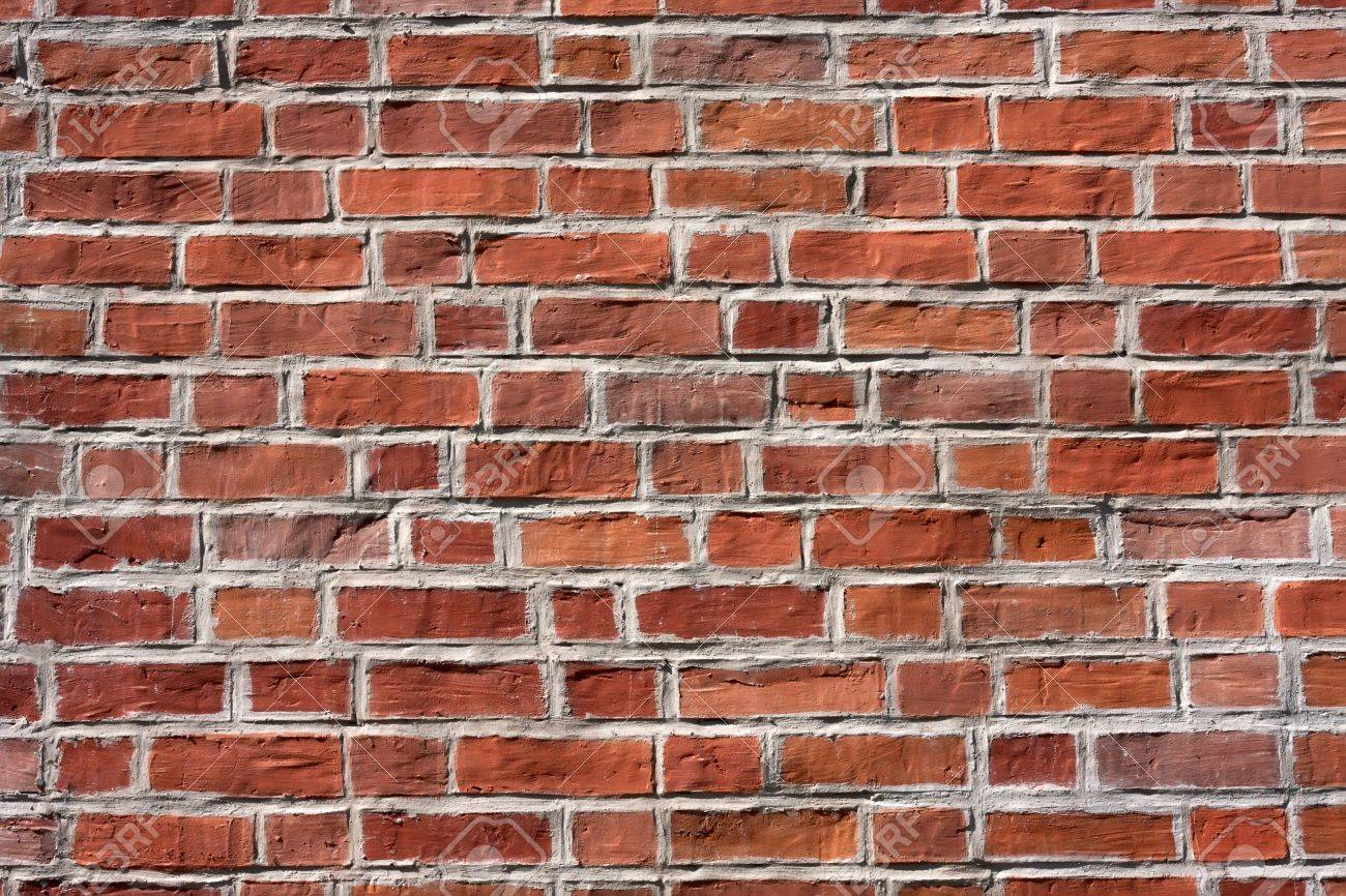 Old Brick Background Used For Text And Wallpaper Stock Photo Picture And Royalty Free Image Image 9651986