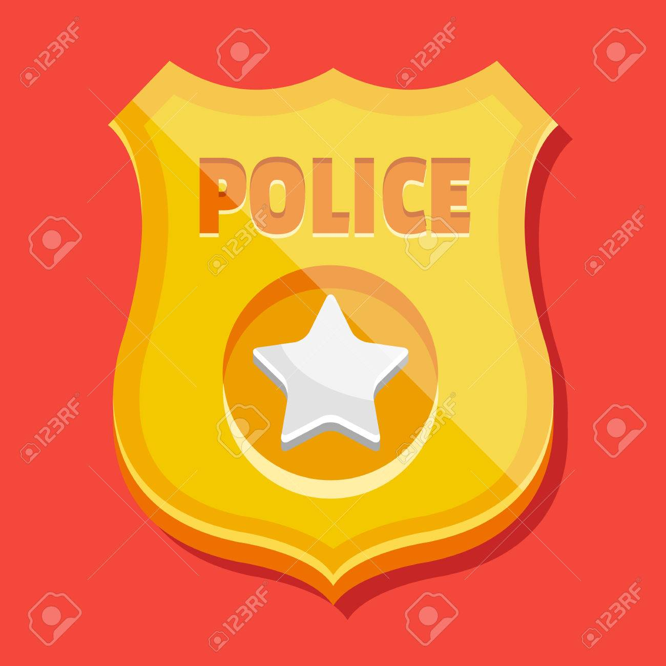 police application stock photos royalty free police application