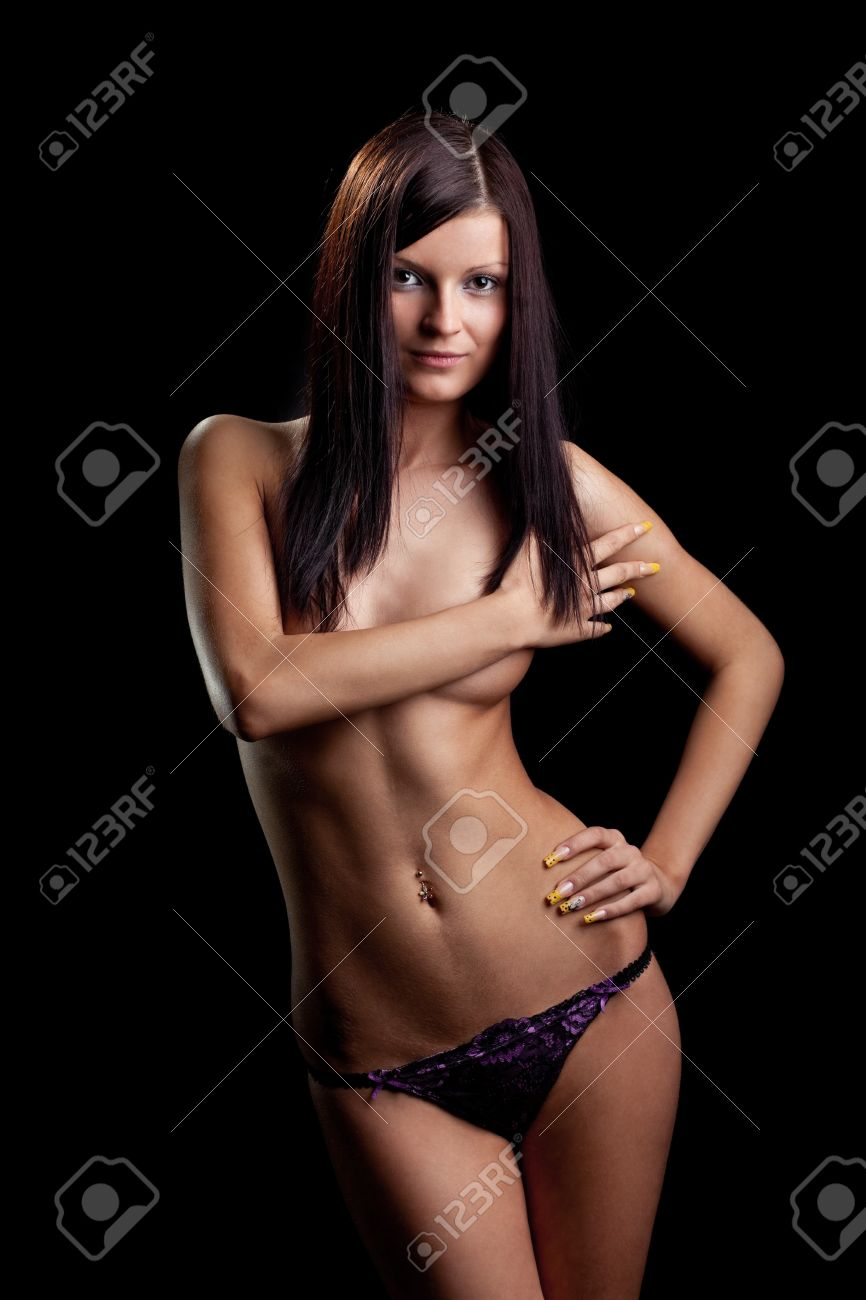 Ebony pornography pics