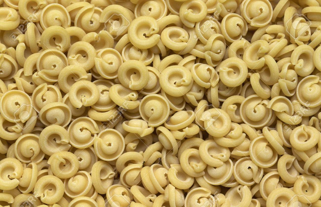 Full frame italian pasta background with lots of insalatonde full frame italian pasta background with lots of insalatonde noodles stock photo 32565911 jeuxipadfo Choice Image