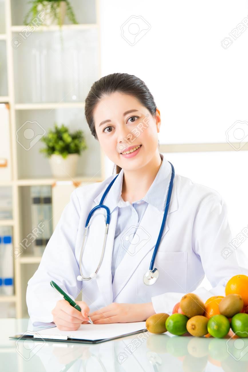 Plan de dieta médico