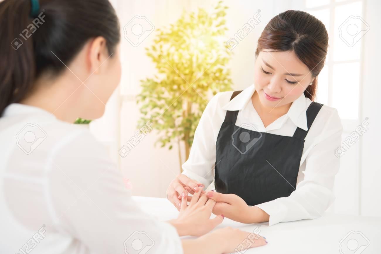 Uspicy manucure pédicure lampe uv w séchoir à ongle gel