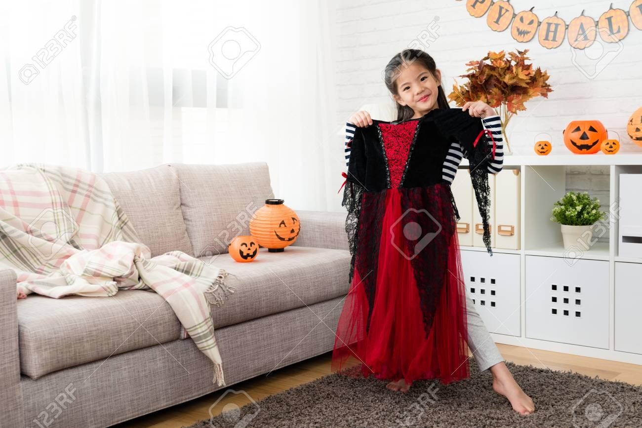 Gemütlich Halloween Party Kleid Ideen Fotos - Hochzeit Kleid Stile ...