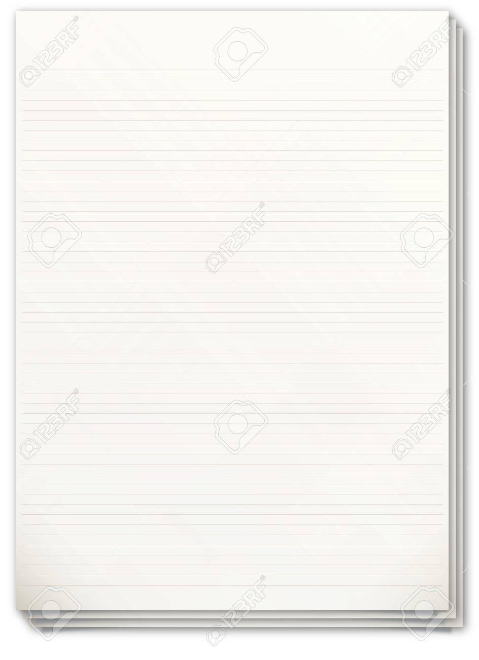Sfondo bianco da foto