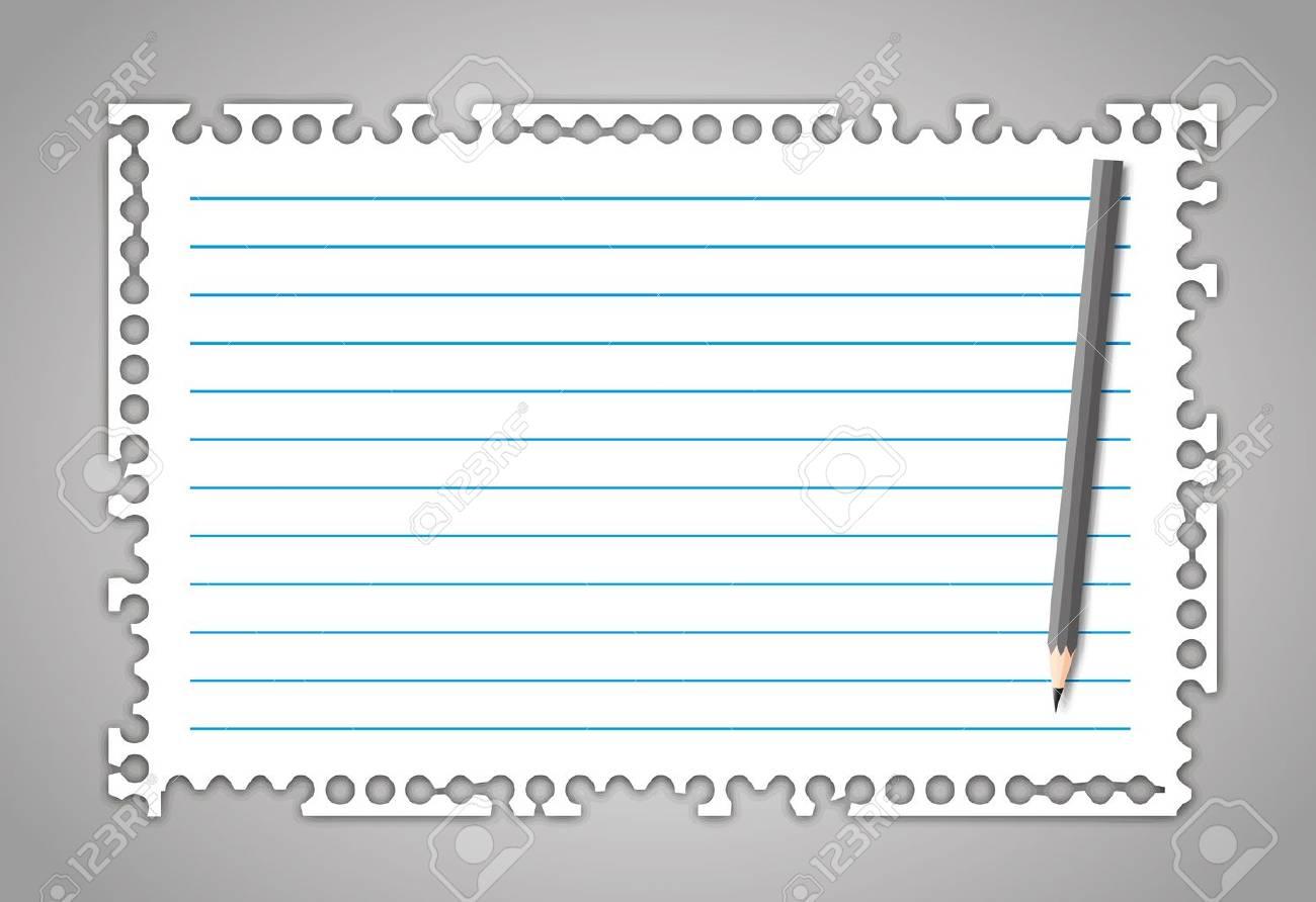 Paper on line