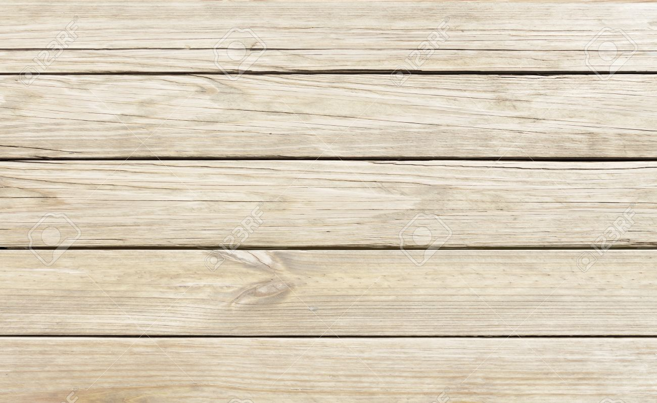 Natural wood texture  Wood Texture Background Of Natural Wood Stock Photo, Picture And ...