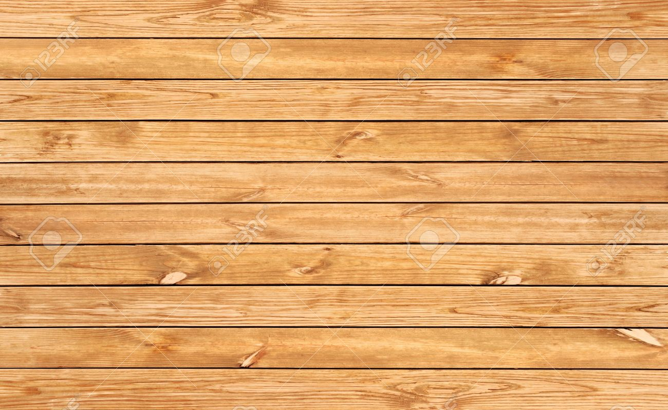 woodwood texture background of natural wood stock photo