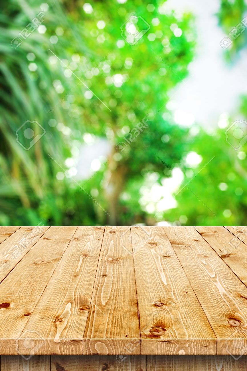 Wood table background hd - Ultra Hd 4k Wood Wallpapers Hd Desktop Backgrounds