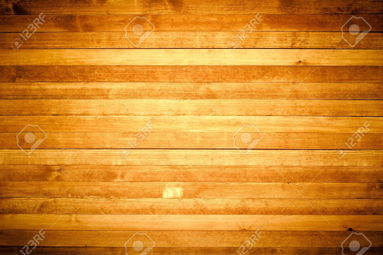 Vintage Wood Texture Background Surface With Old Natural Pattern