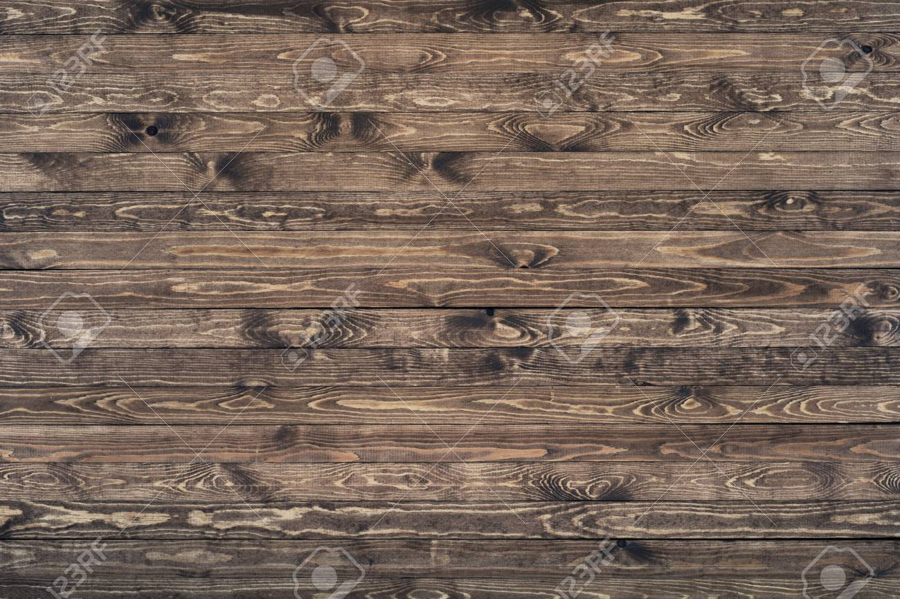 banque du0027images dark wood texture background surface with old natural pattern grunge rustic wooden table top view black o87 table