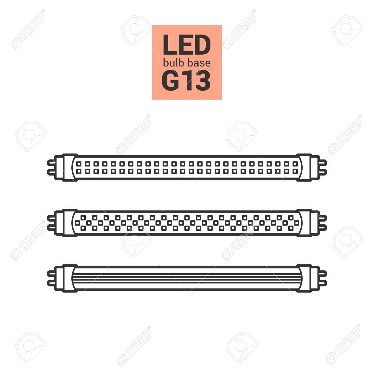 Tolle Leuchtdioden Schema Symbol Fotos - Die Besten Elektrischen ...