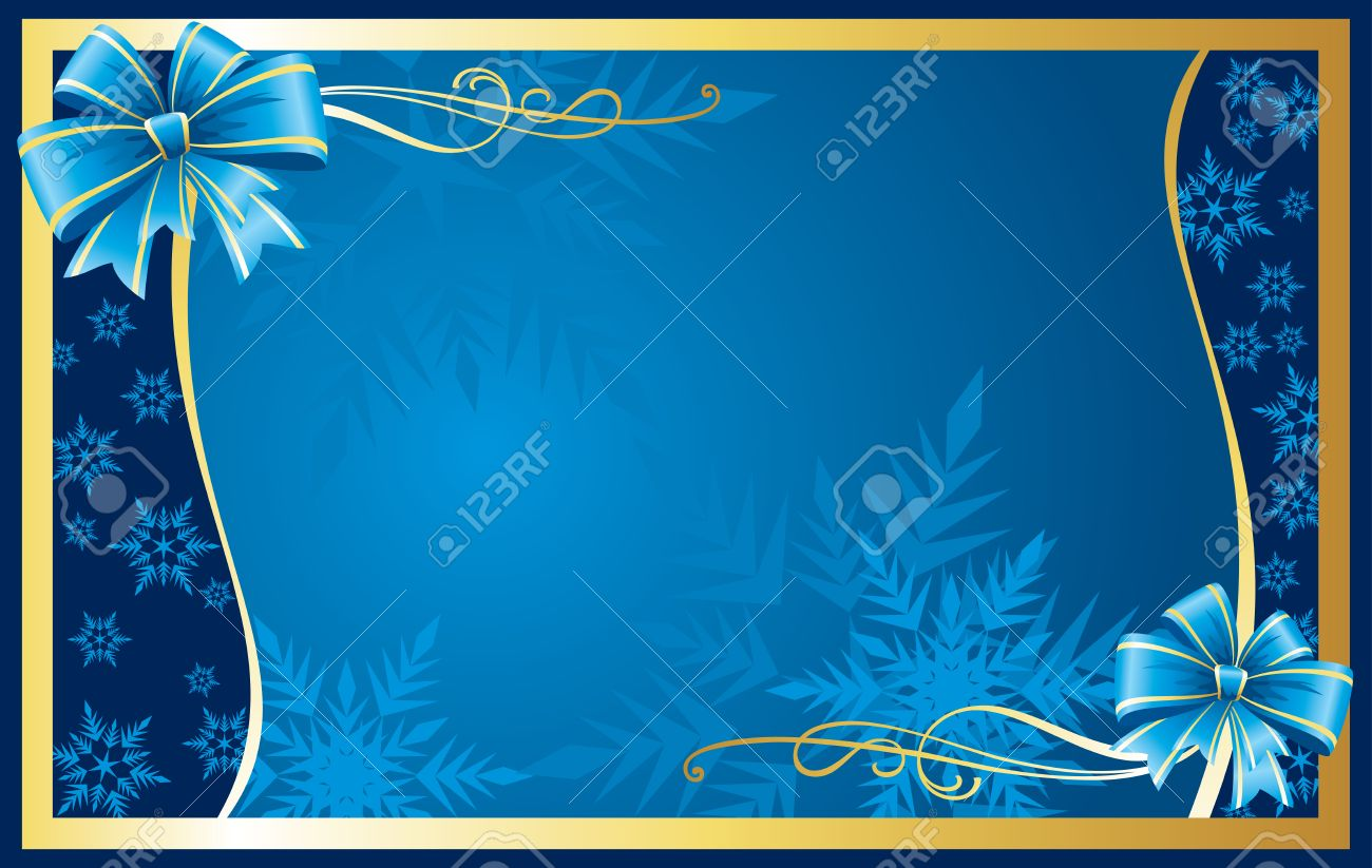 Greeting Card Template Royalty Free Cliparts Vectors And – Online Greeting Card Template
