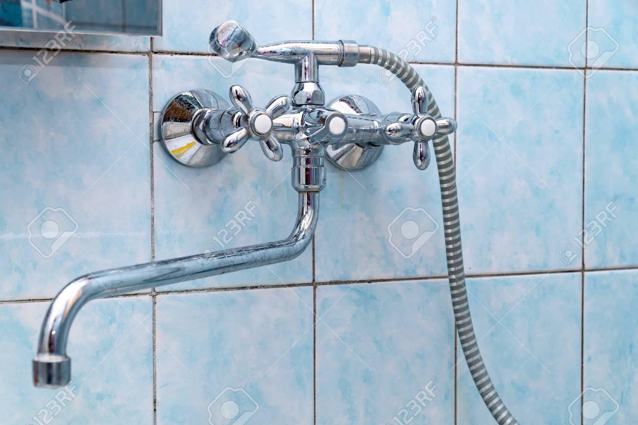 Outstanding Ative Shower Rod Photo - Bathtub Ideas - dilata.info