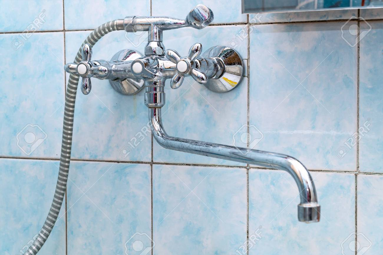 Exelent Shower Tap Parts Frieze - Bathtub Ideas - dilata.info