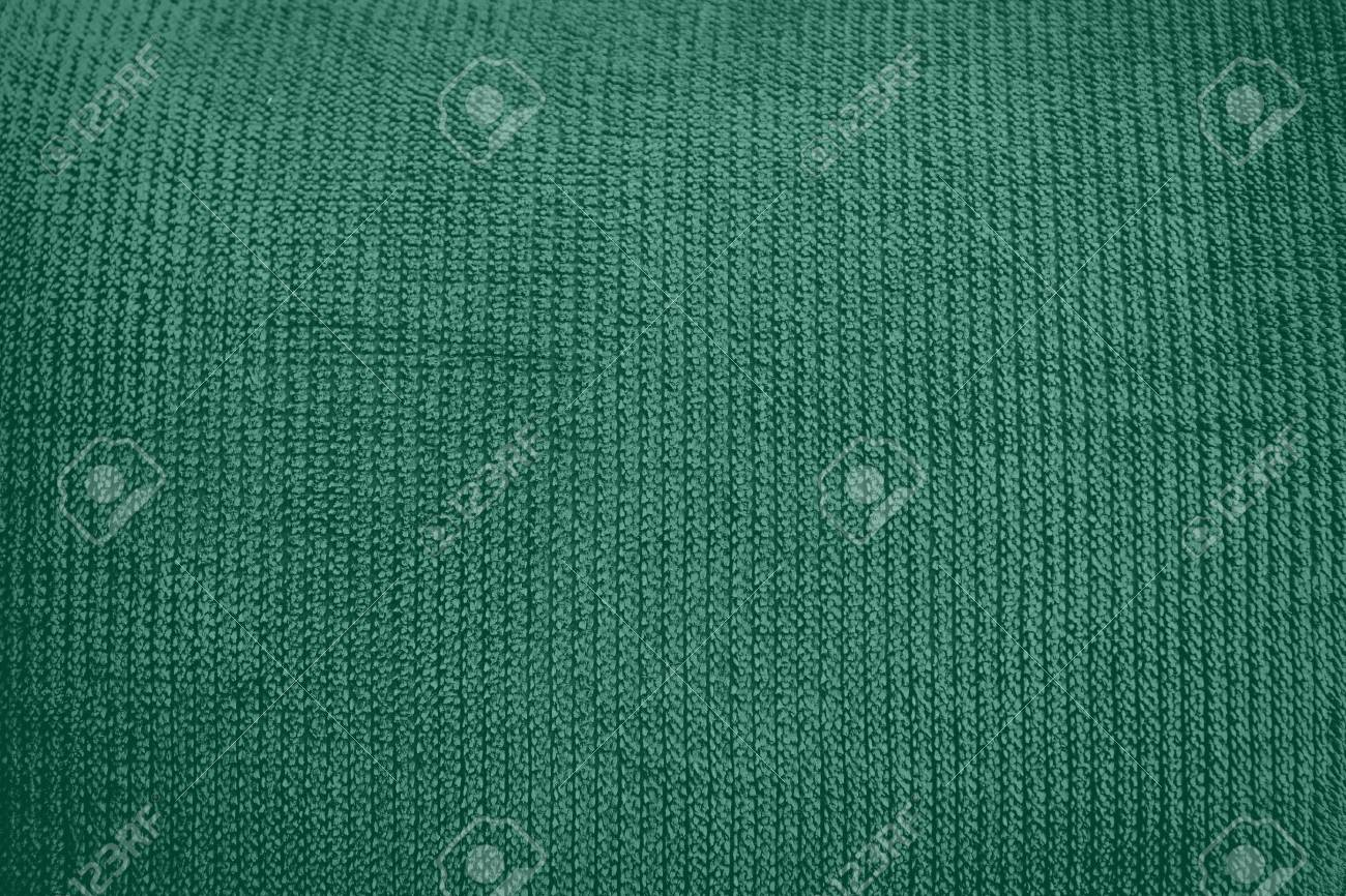 Dark Green Velvet Texture Background Green Velvet Fabric Stock Photo Picture And Royalty Free Image Image 107844539