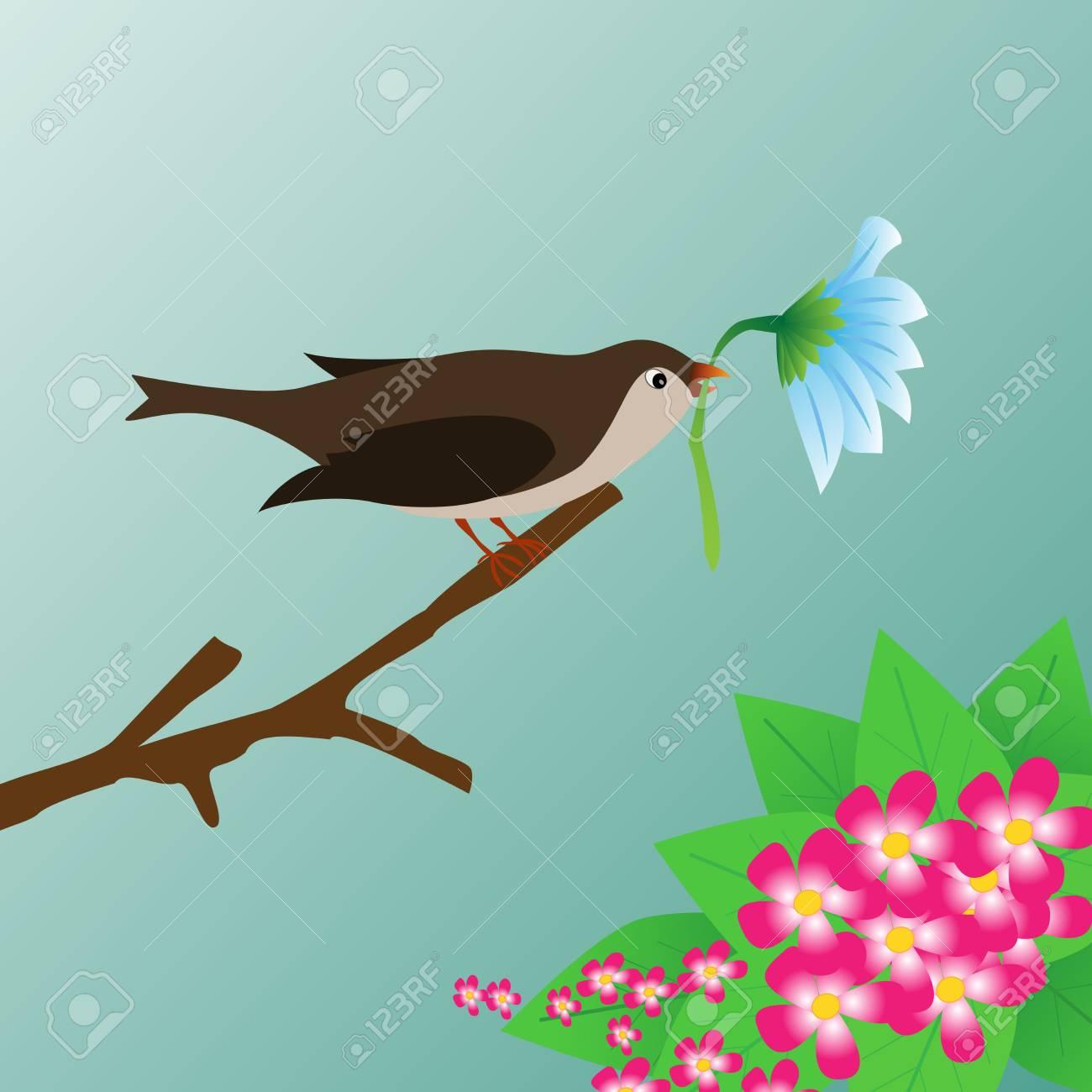 Dorable Spa De Uñas Flor Imágenes - Ideas Para Pintar Uñas - knxc.info