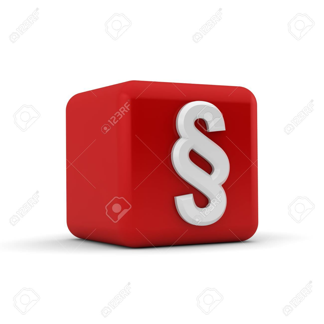 A red 3d block with the white section sign stock photo picture and a red 3d block with the white section sign stock photo 13499871 buycottarizona Choice Image