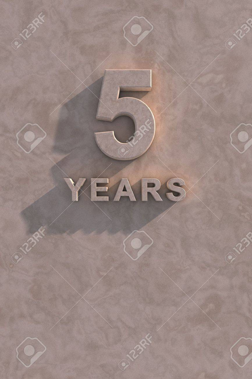 Картинки 5 лет о космосе