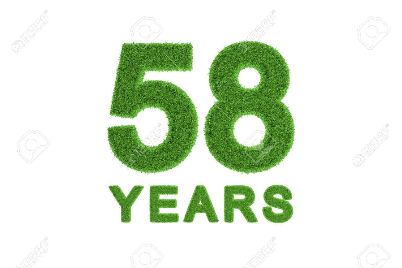 Image result for clip art for 58th anniversary