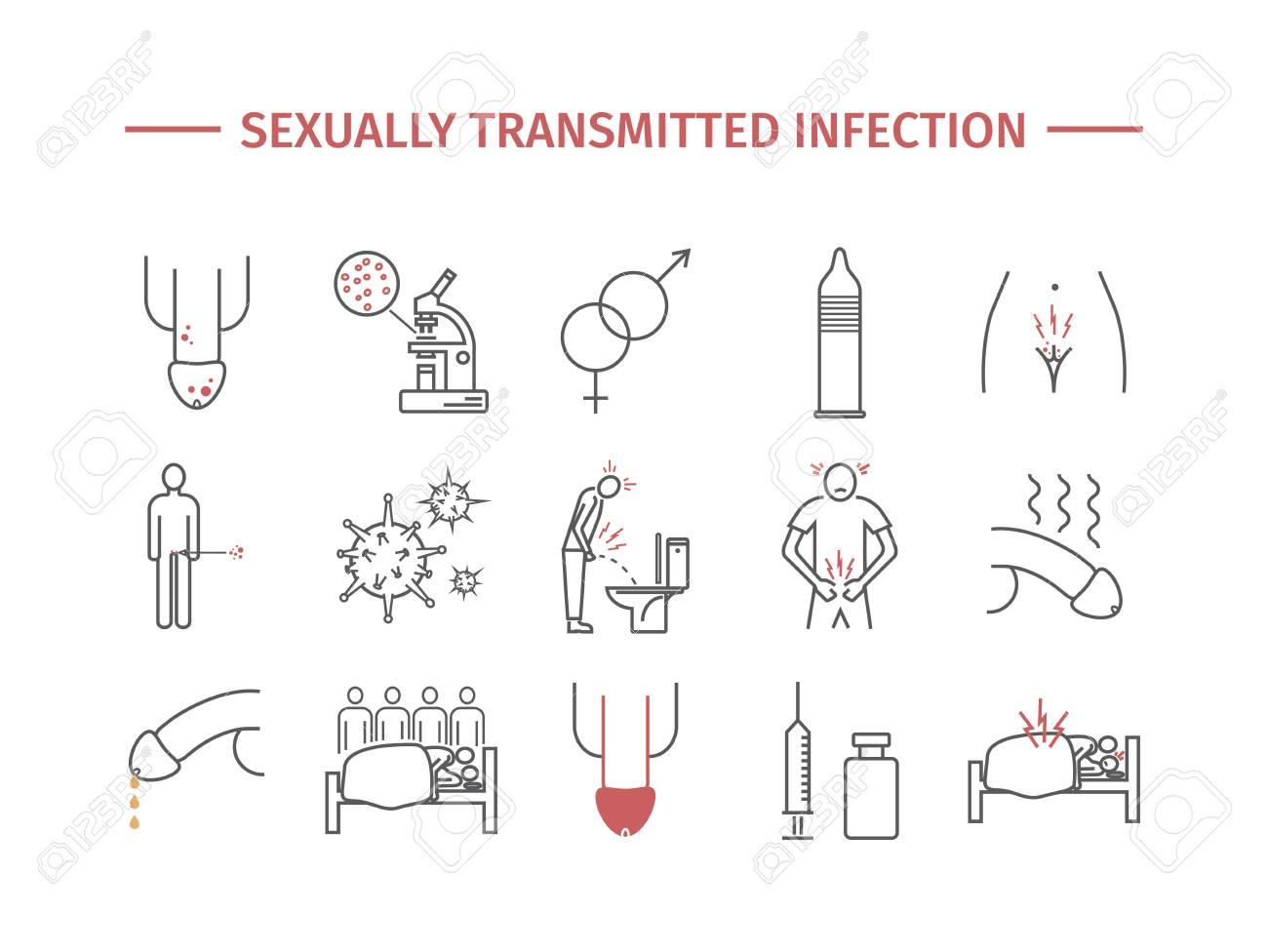 Hasidic sexuality sheet