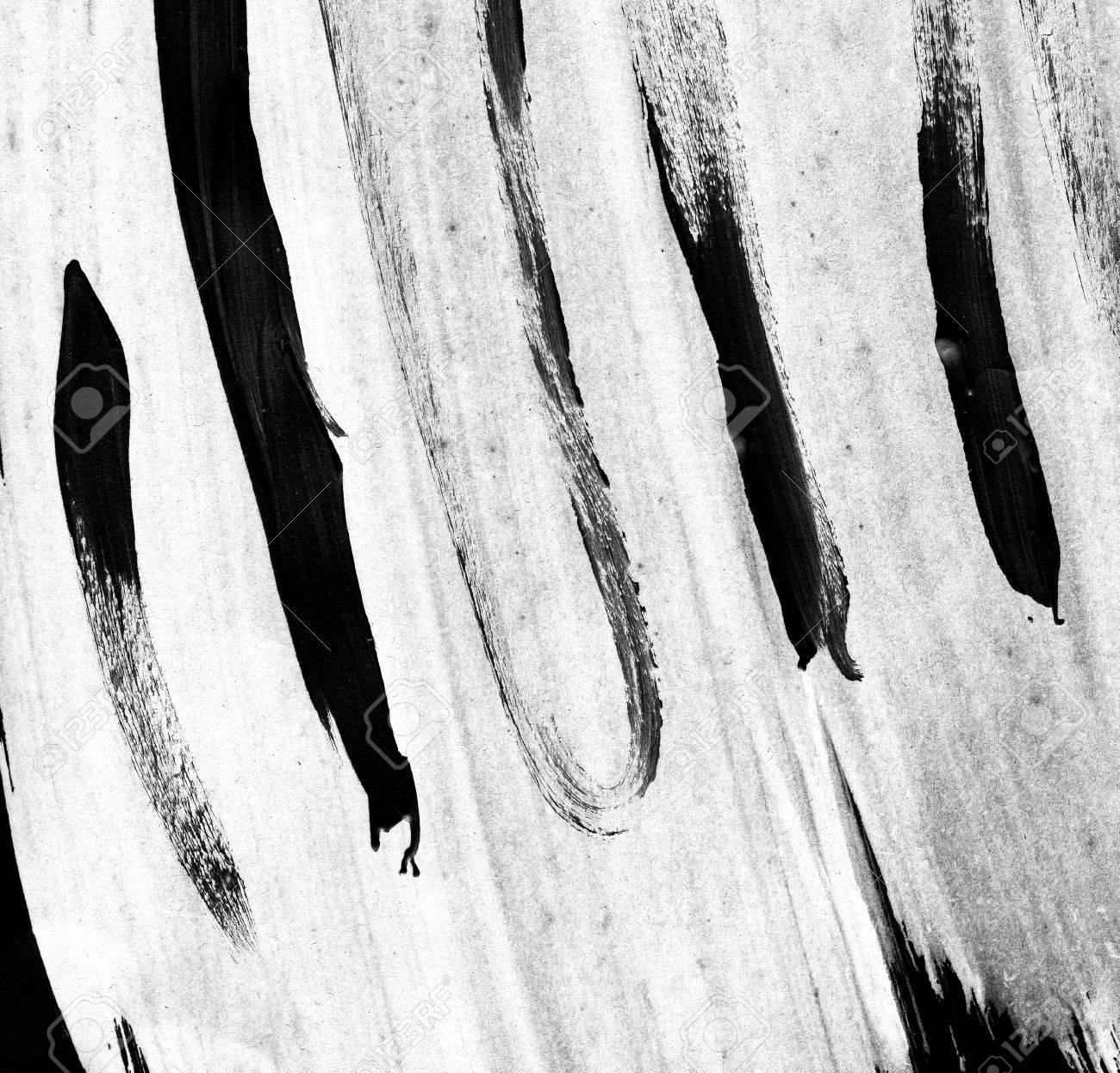 Very Hight Resolution Geometric Graffiti Abstract Background
