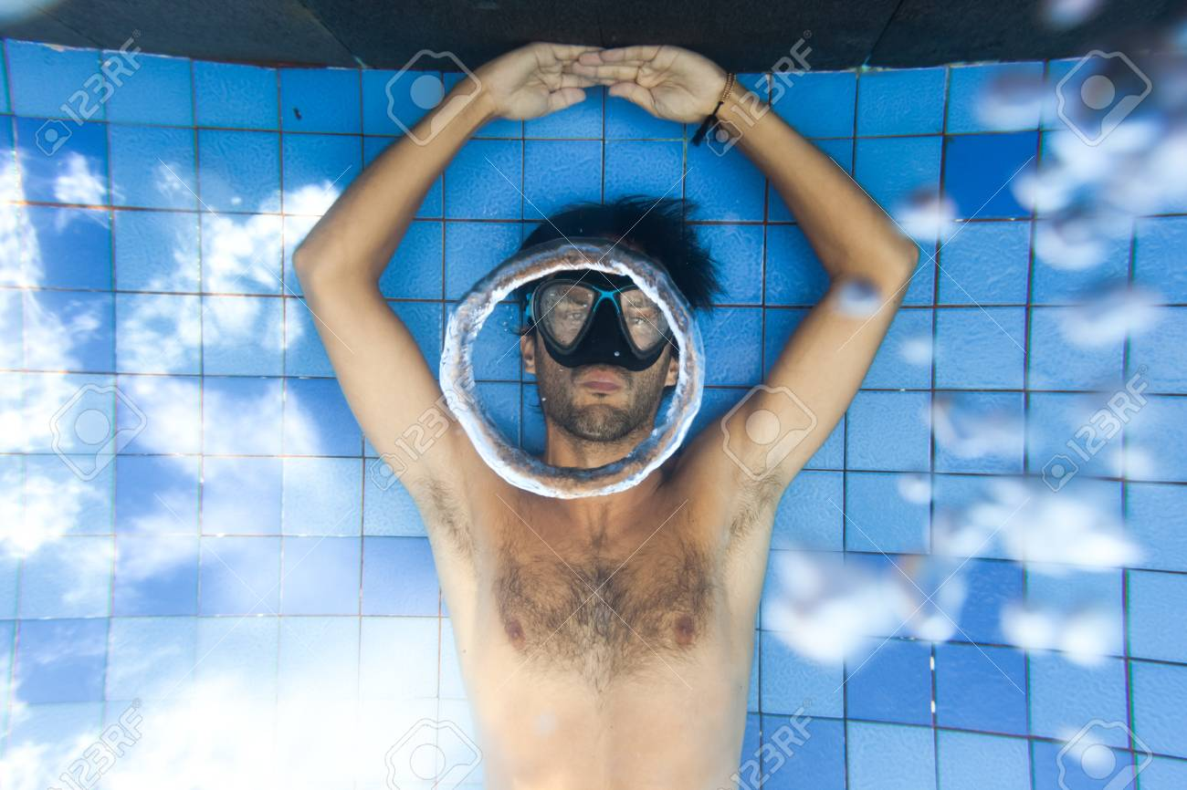 photo rings shutterstock image bubble stock