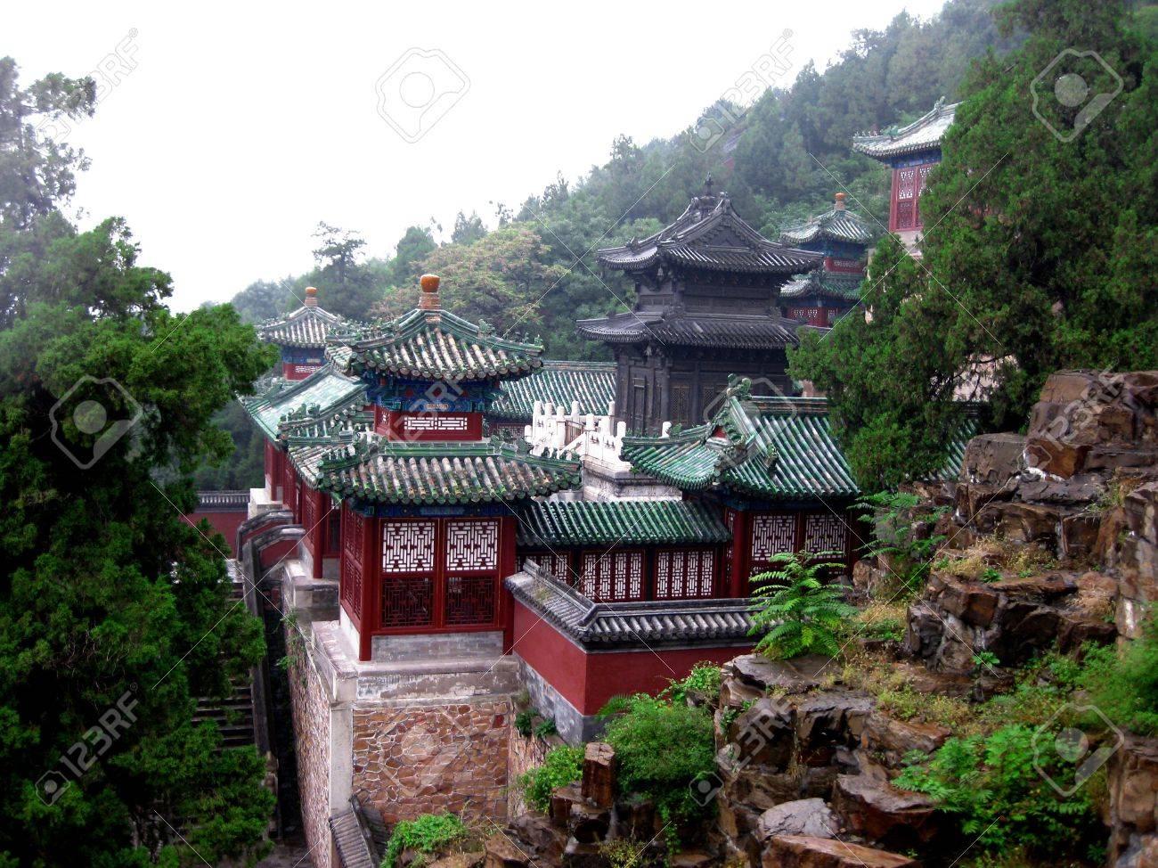 Resultado de imagem para Yihe Yuan