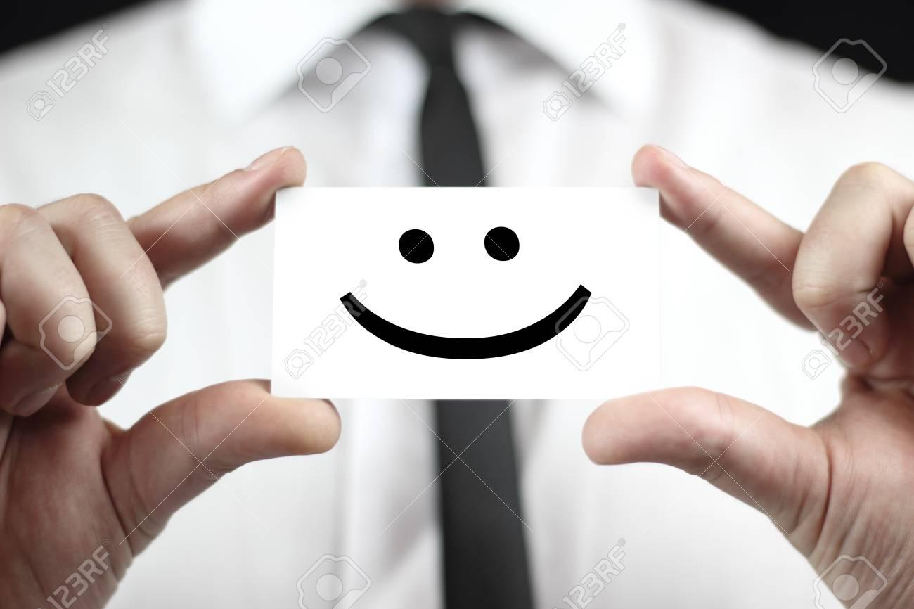 smile Stock Photo - 14585342