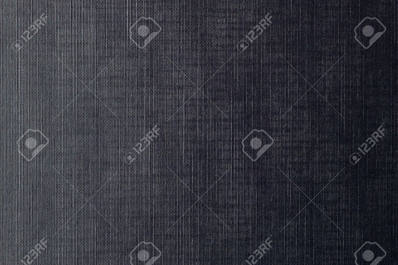 Blue dark canvas texture or background Stock Photo - 19473835