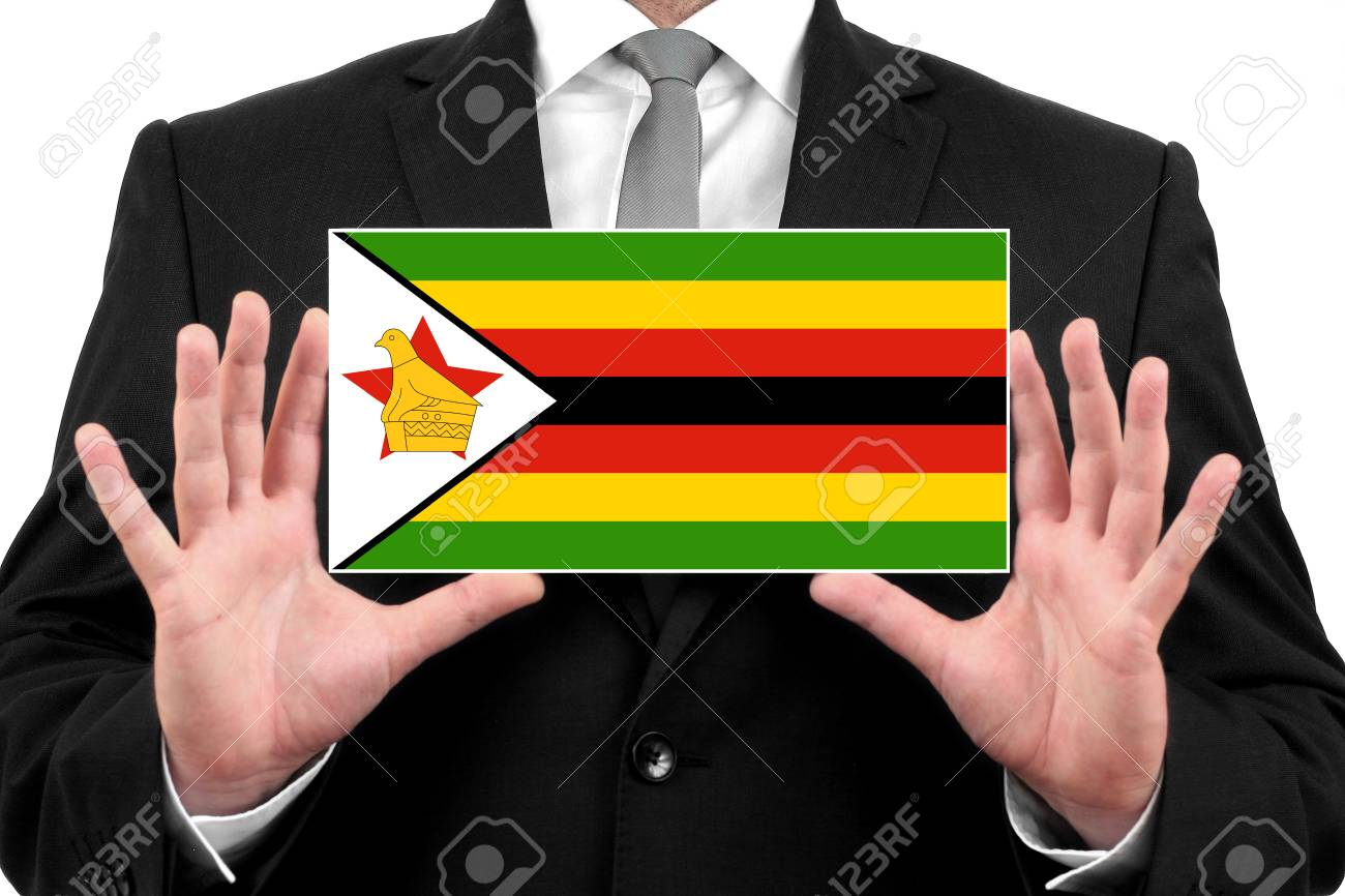 Businessman holding a business card with zimbabwe flag stock photo businessman holding a business card with zimbabwe flag stock photo 26442052 reheart Image collections