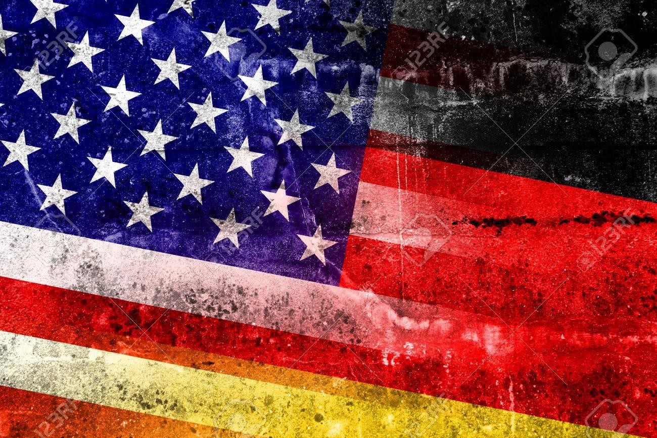 AMERI PUCAJU PO ŠAVOVIMA – Nemačka podržava Rusko-Kineski predlog za Severnu Koreju!