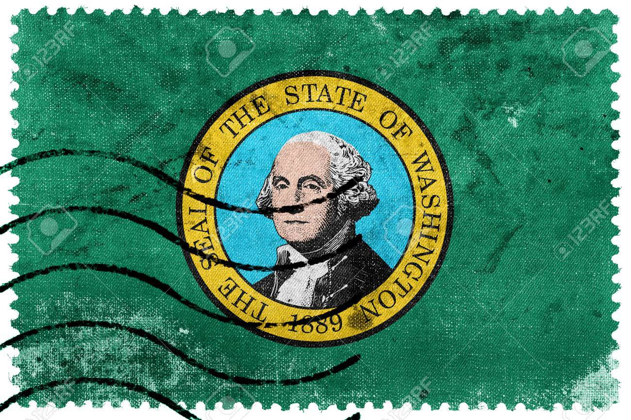 Lujoso Colorear Bandera De Estado De Kentucky Componente - Enmarcado ...