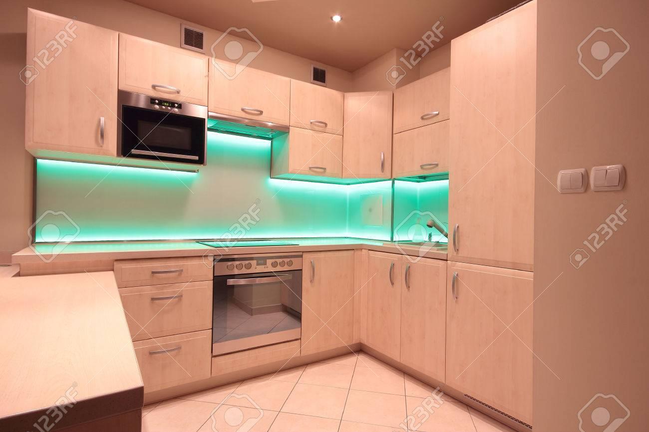 Bien connu 100+ [ Cucine Moderne Di Lusso ] | Cucine Di Lusso Tedesche Just  FF75
