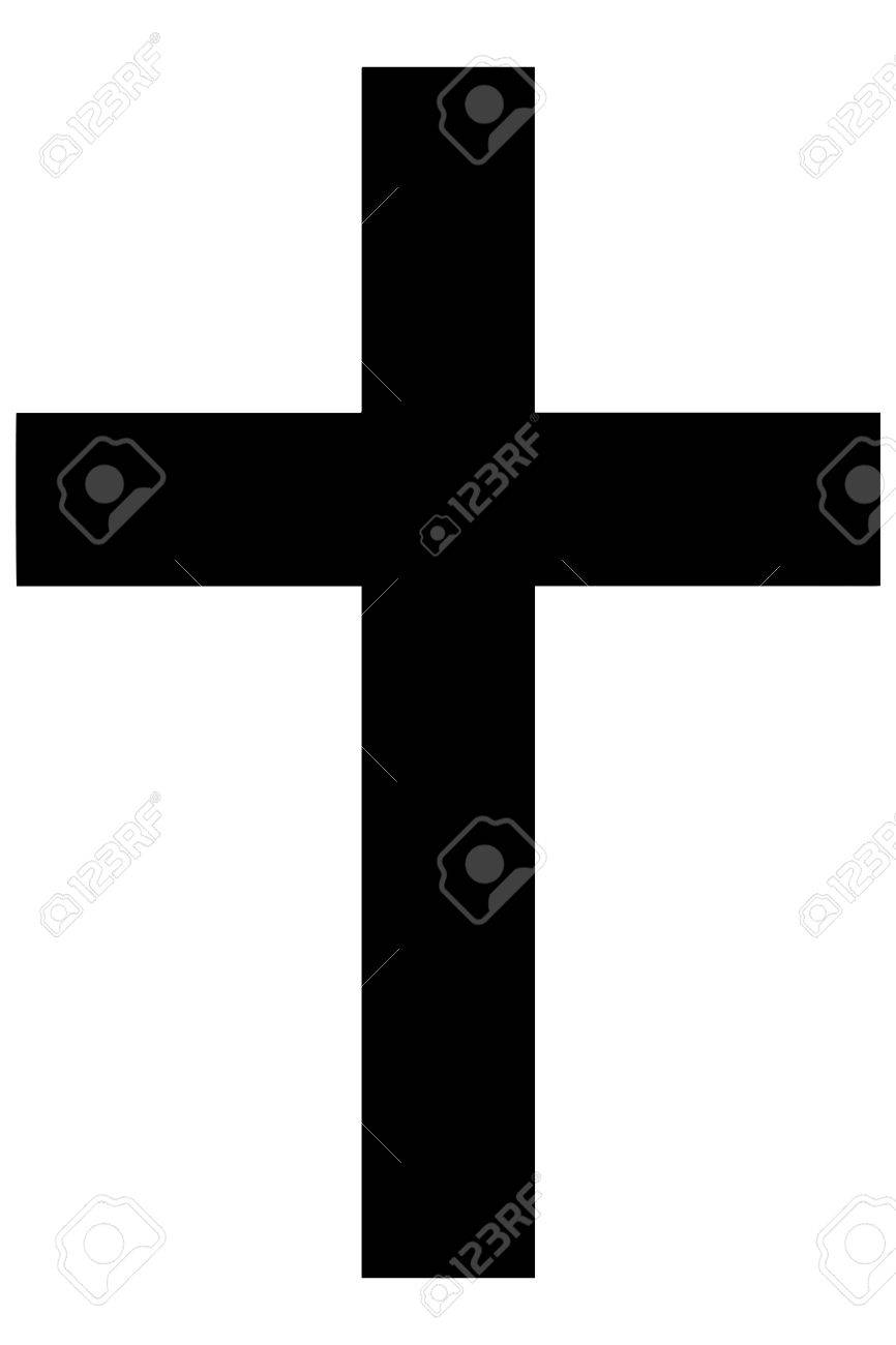 Religious sign christianity the christian cross is a symbol the christian cross is a symbol of jesus christs passion biocorpaavc Image collections