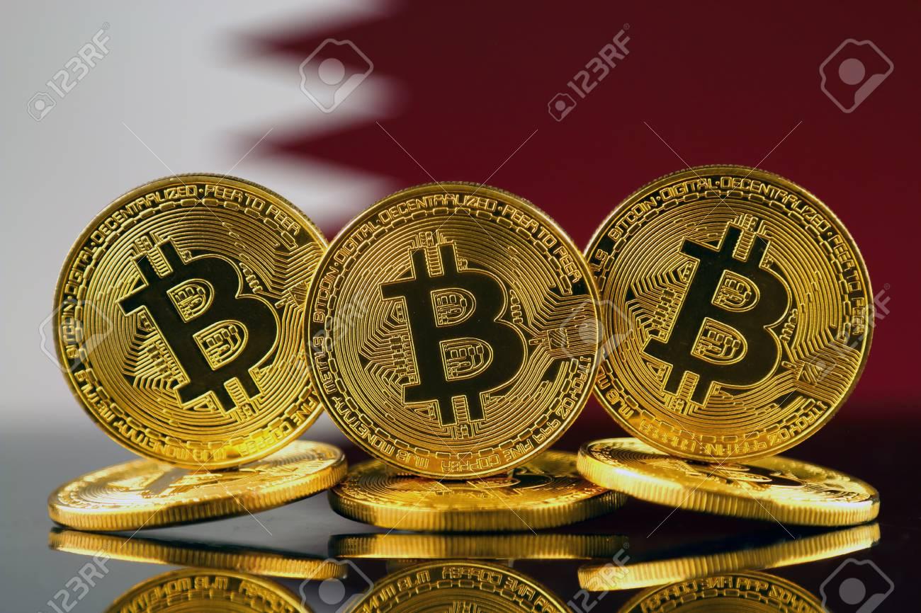 truffe bitcoin locali