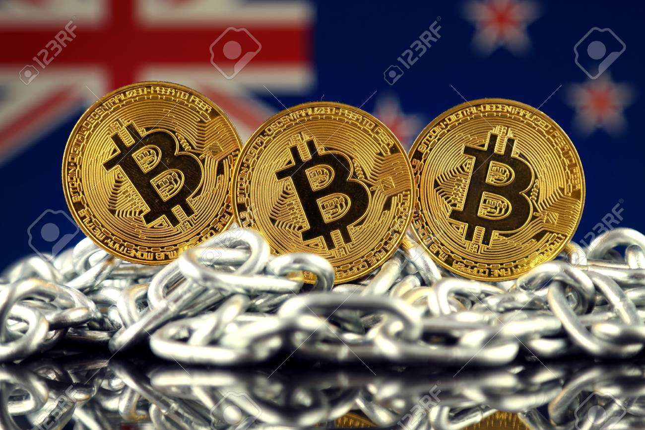 invest cryptocurrency nz