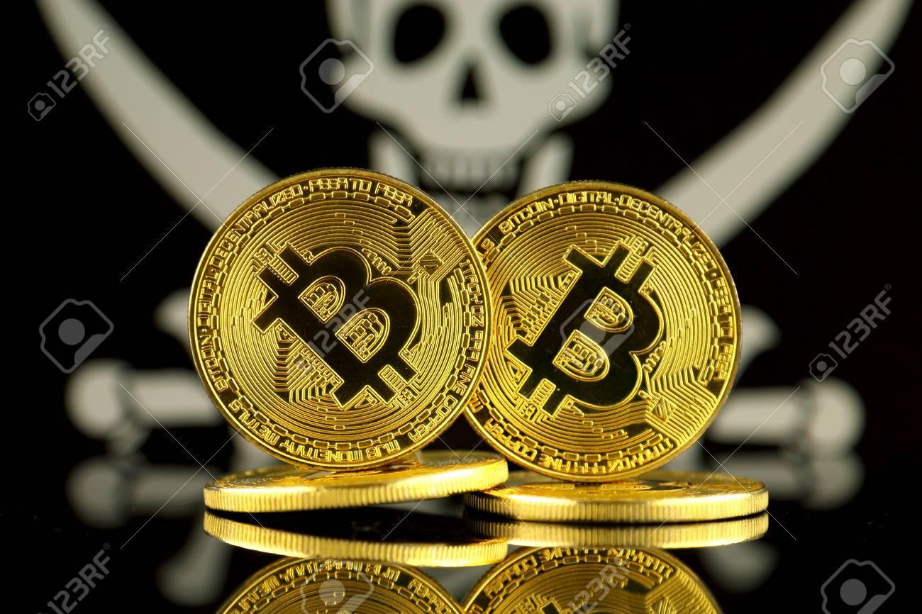 bitcoin pirat)