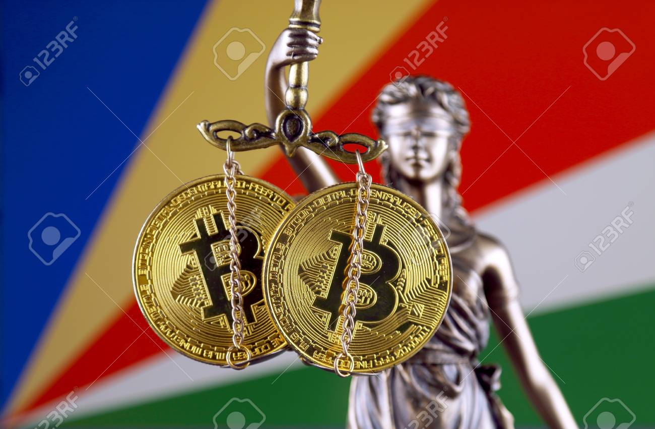 seychelles cryptocurrency regulation