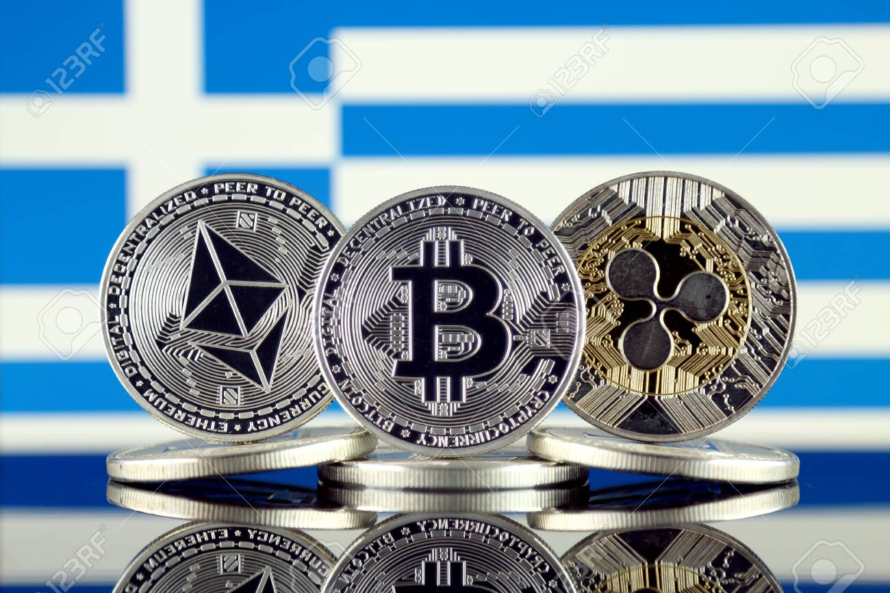 what are top 3 cryptocurrencies as of today