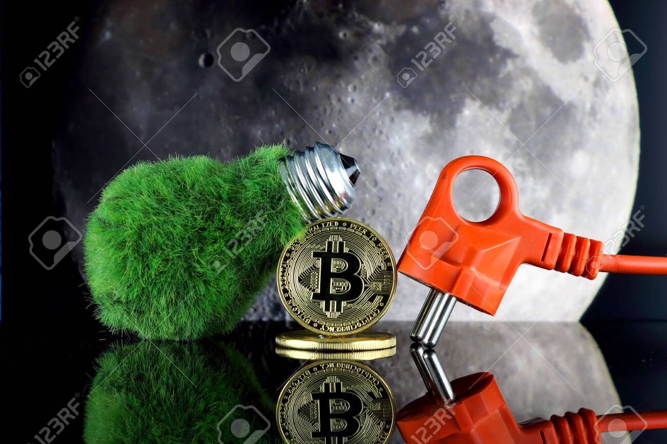 moon cryptocurrency mining