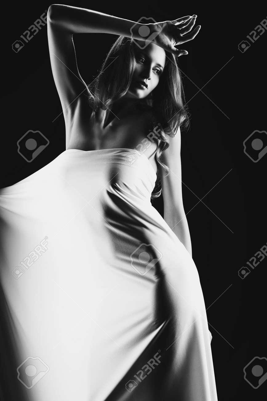 Arte mujer desnuda mobile photo 18