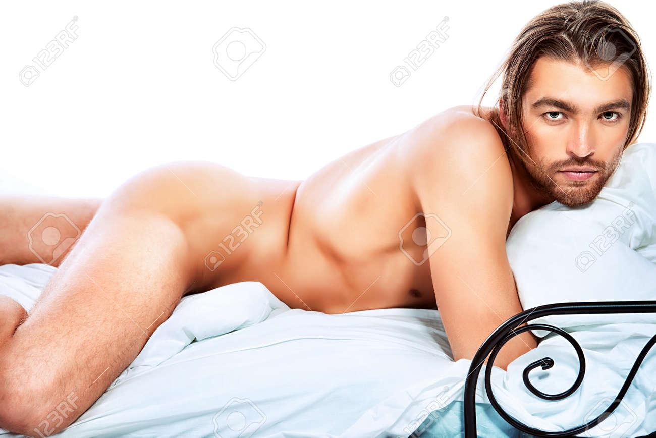 Xhamster vintage porn pics