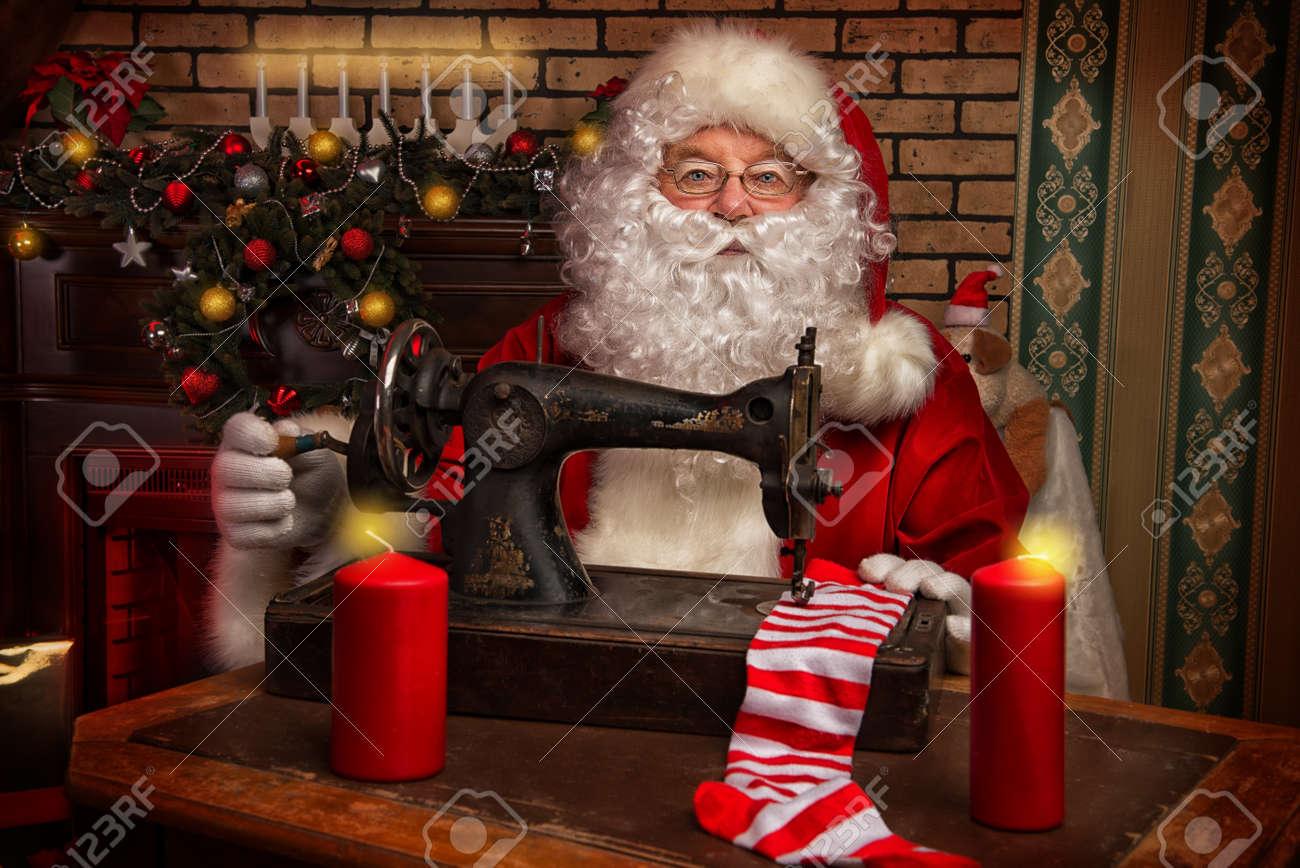 """Résultat de recherche d'images pour """"sewing santa claus"""""""