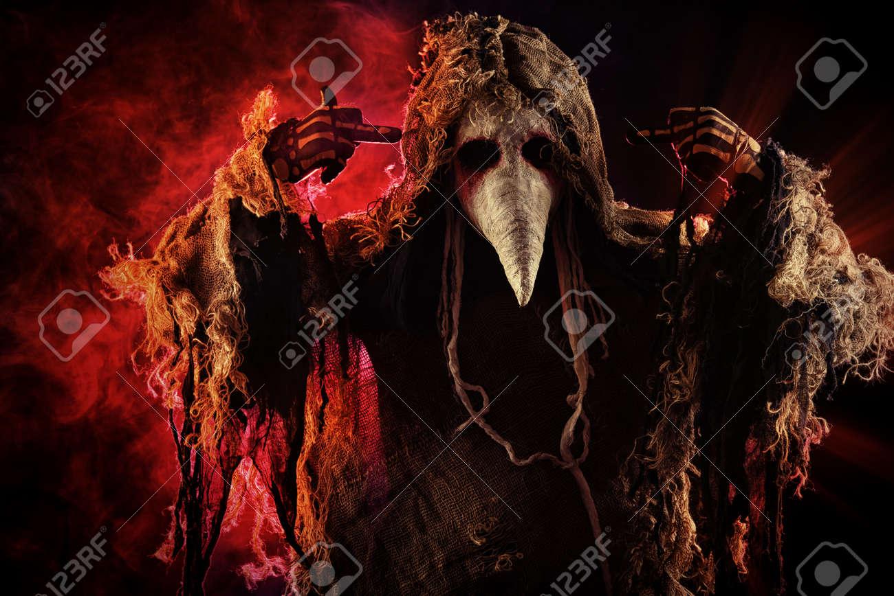 Bird Mask Stock Photos Images. Royalty Free Bird Mask Images And ...