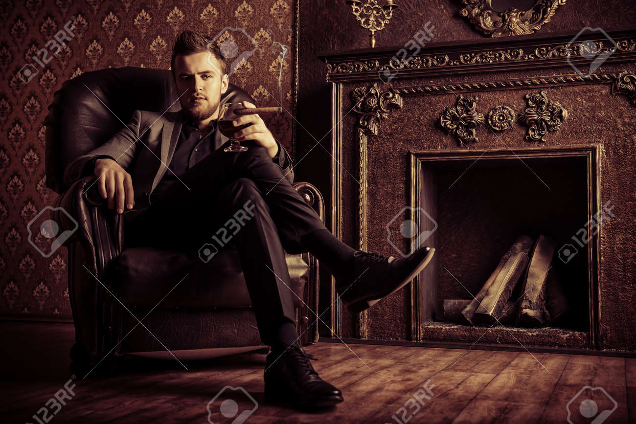 alcohol fireplace images u0026 stock pictures royalty free alcohol