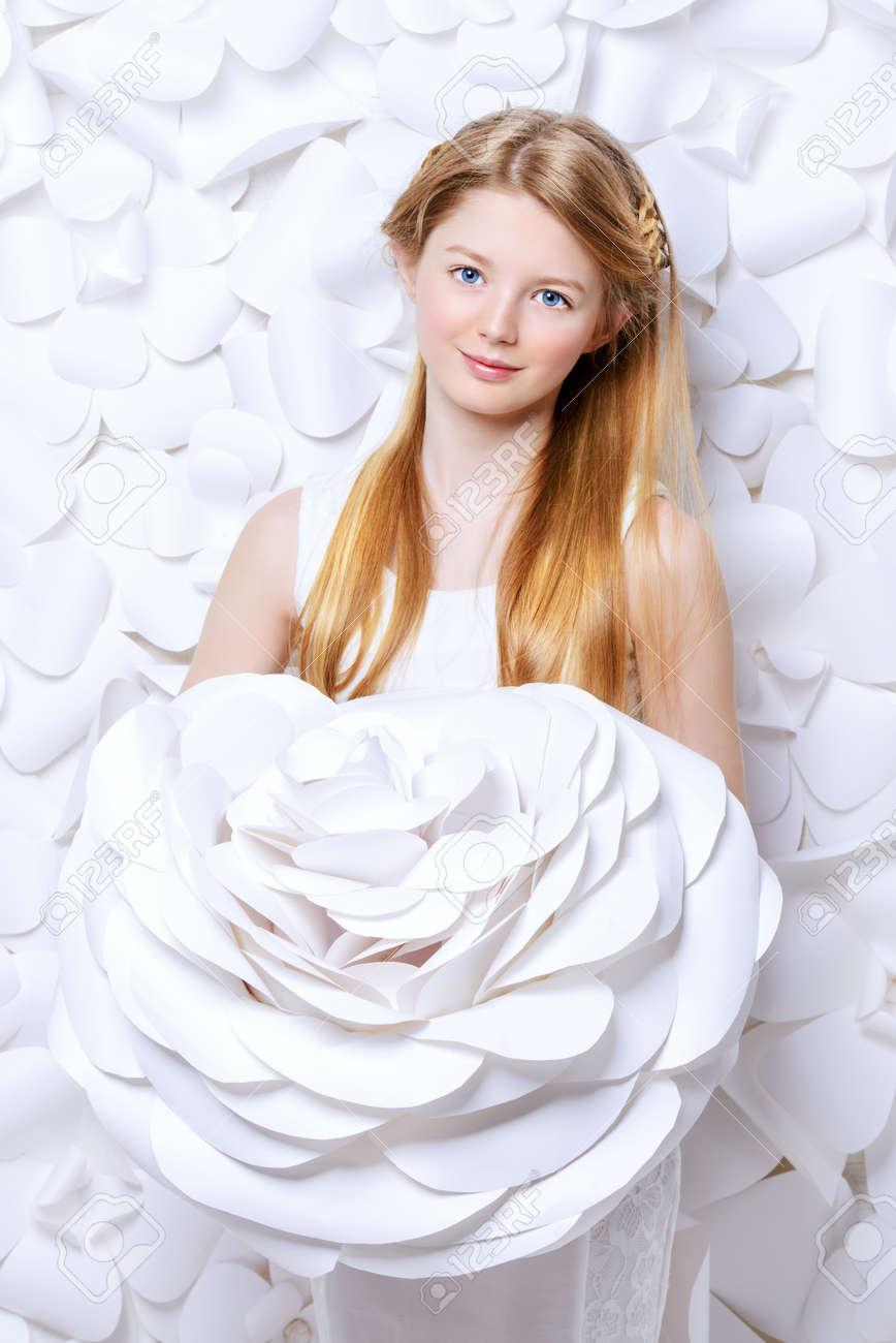 Weißes blondes jugendlich Bild, Dicke Titten Videos von s
