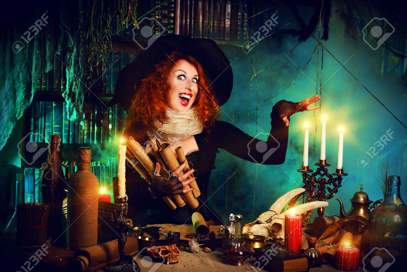 witches brew images u0026 stock pictures royalty free witches brew