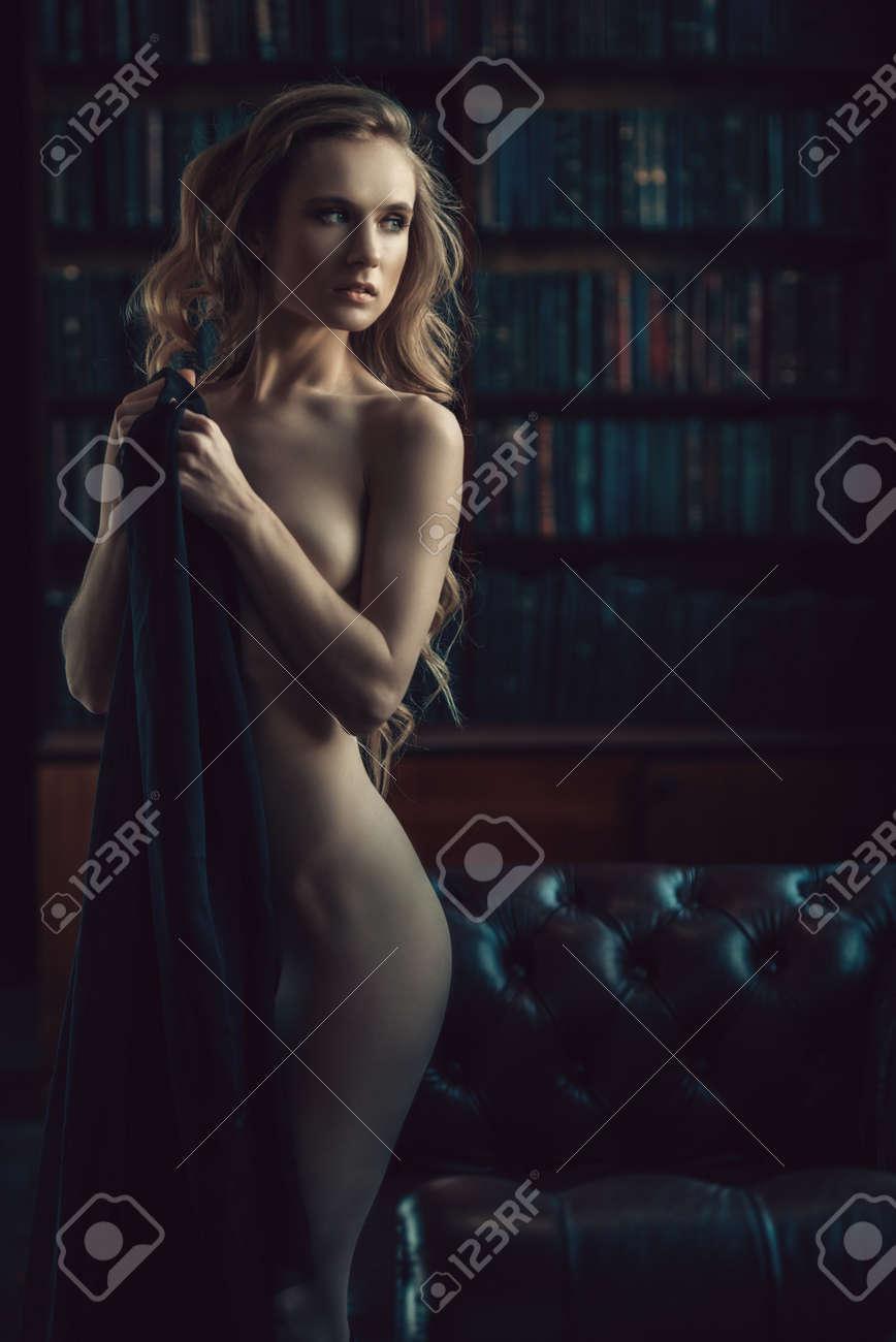 Teen porn star fotos and name