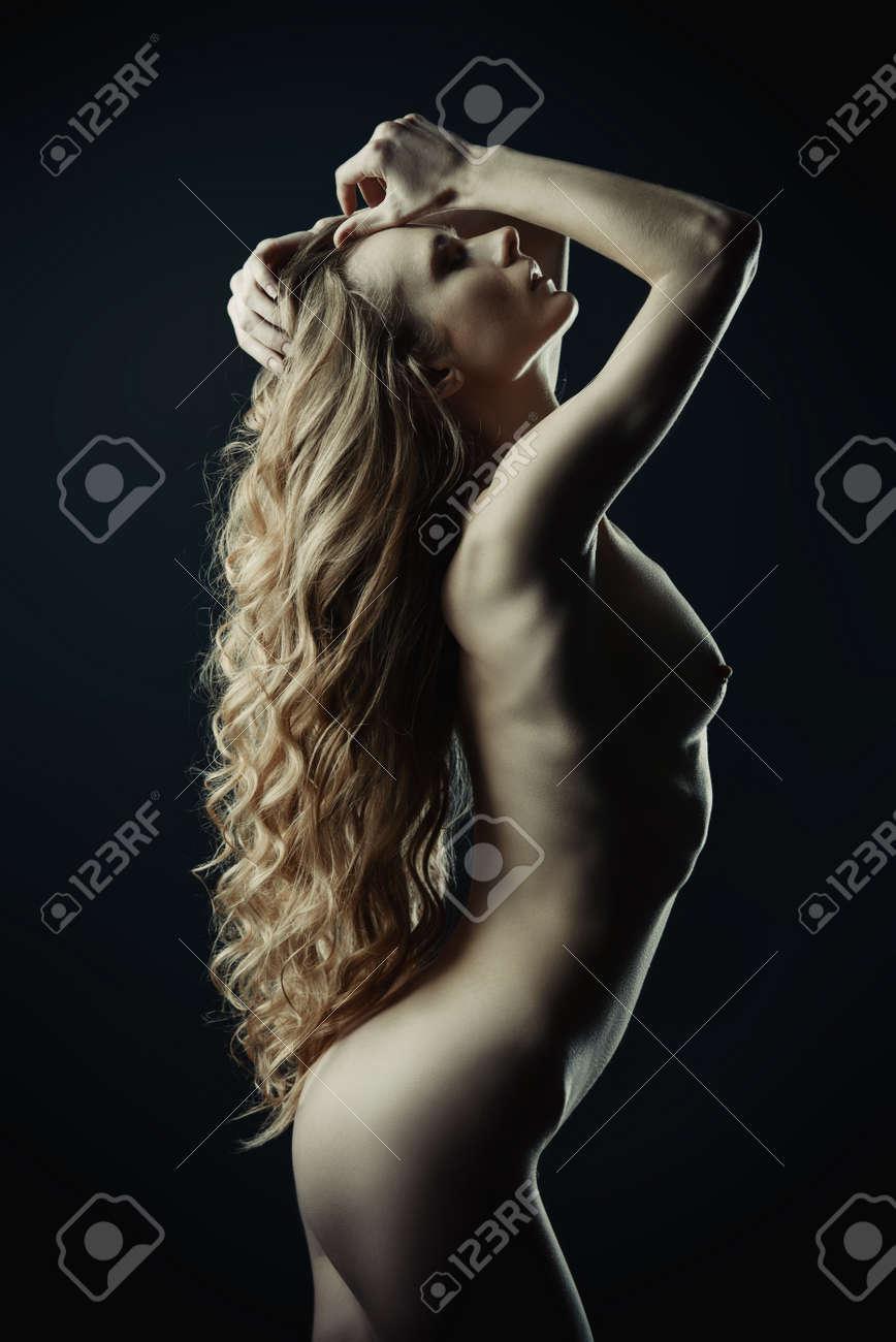 Jessica alba bikini poster